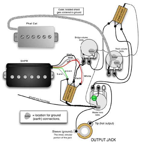 cat wiring diagram home wiring diagrams