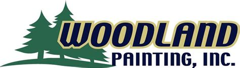 sherwin williams paint store plymouth mn woodland painting inc prairie mn 55344 952 476 4030