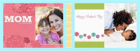Cvs Gift Cards Selection - cvs pharmacy photo blanket personalized photo card perfect gift for mom discount