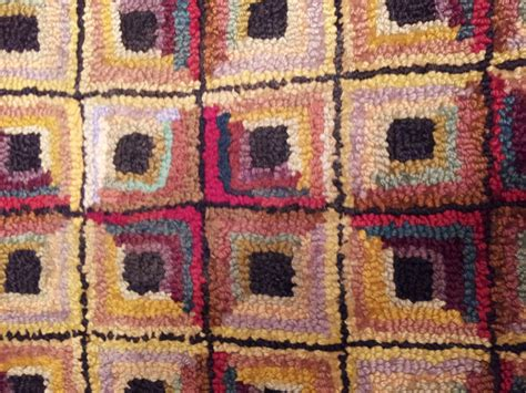 Types Of Area Rugs Artisan Quality Cleansing Repairs Of All Area Rug Types Textiles