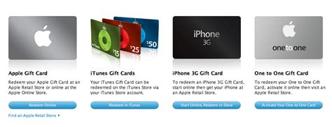 Apple Gift Card To Itunes - convert apple gift card to itunes