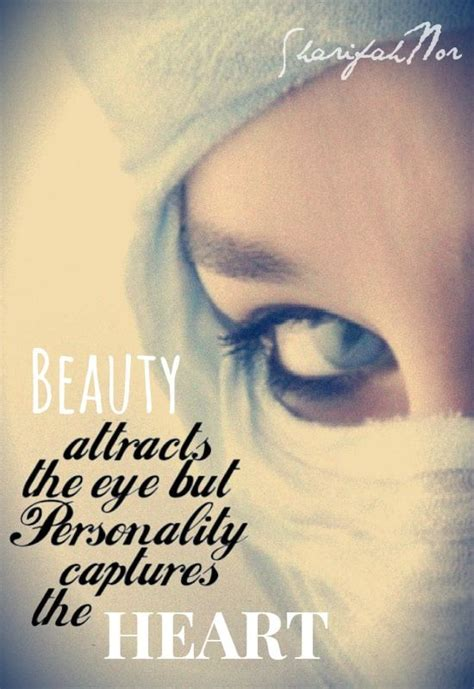 hijabstyle images  pinterest hijab styles