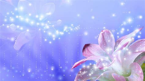 gambar wallpaper bunga hd  wallpaperz