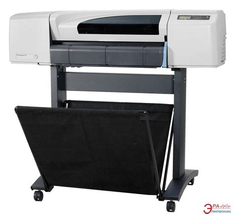 Printer Hp T520 driver for hp designjet t520 drivers