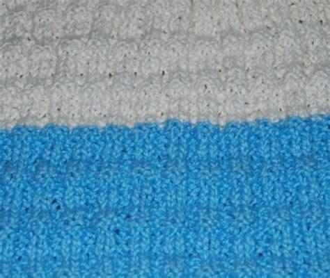 tweed knit stitch learn how to knit the sand stitch the o jays harris