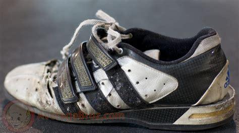 olympic weightlifting shoes adidas adistar weightlift gewichtheberschuhe