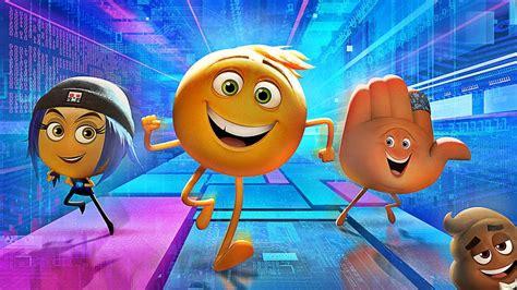 emoji ile film bulma emoji filmi ile emojiler artık sinemalarda film hakkında