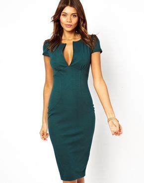 cocktail jurken green 17 best ideas about christmas party dresses on pinterest