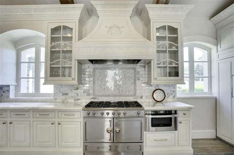 houzz home design inc indeed houzz study kitchens are getting bigger and more modern