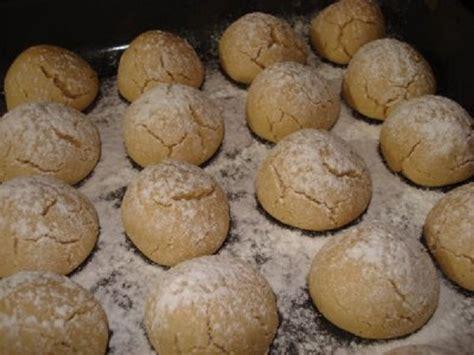 emine beder tahinli kurabiye tarifi tahinli kurabiye emine beder