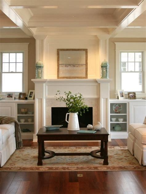 craftsman style living rooms craftsman style living room design pictures remodel
