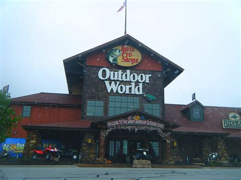 bass pro shop in greenwood indiana bass pro shop in portage indiana flickr photo