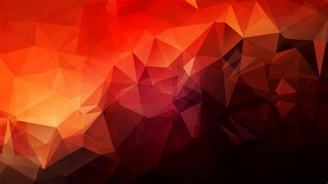 abstract wallpaper 2560 x 1440 coot abstract wallpapers 2560x1440 414544