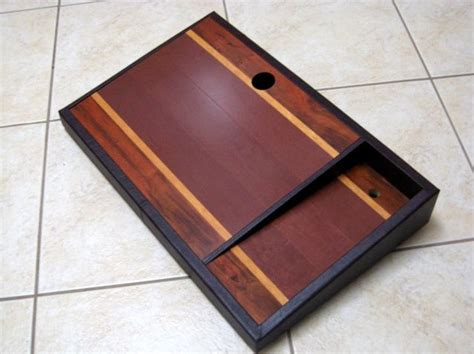 homemade pedal board design pedalboard design blackbird pedalboards pedal boards