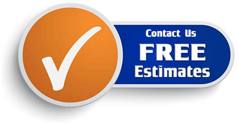 free home estimates free estimate for sanitation equipment rentals pit stop jons