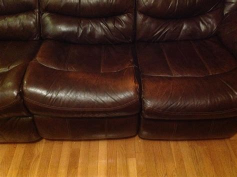 ashley furniture recliners reviews top 1 824 complaints and reviews about ashley furniture