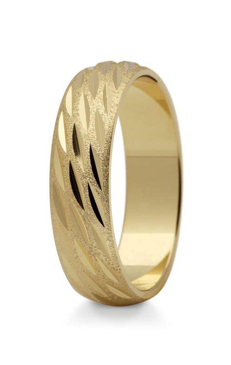 Eheringe 585 Gold by Eheringe Gold 585 Oder 750 Beliebtester