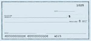 blank checks template printable personal blank check template check blank