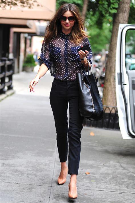 https www stylish pin street style miranda kerr global snap fashion tumblr