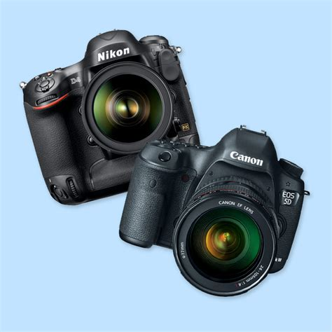 dslr buying guide buying guide dslr cameras wired