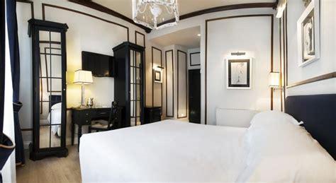 camere da letto firenze da letto matrimoniale centro firenze hotel 4 stelle