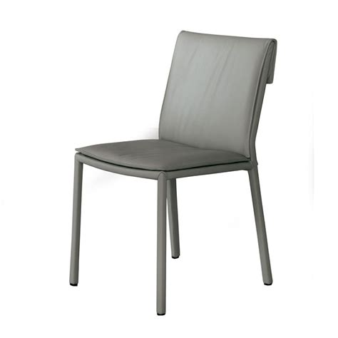 cattelan italia sedie cattelan italia sedia sedie