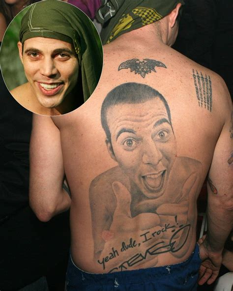 tattoo nightmares online uk worst ever celebrity tattoos mirror online