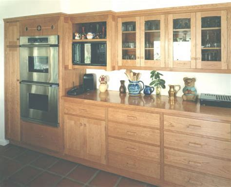 southwest kitchen cabinets southwest kitchen cabinets kitchen southwest kitchen