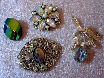 how to make vintage jewelry how to repurpose jewelry help jewelry