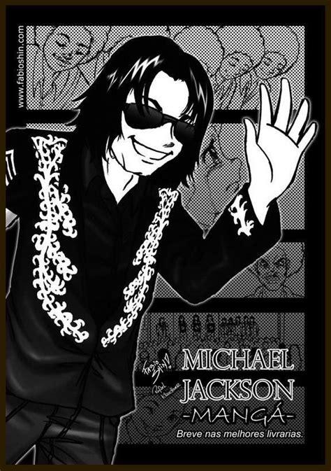 michael jackson biography deutsch eternamente michael brazilian biography michael