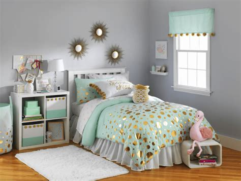 kmart kids bedding kids update j c penney buybuy baby and kmart bow