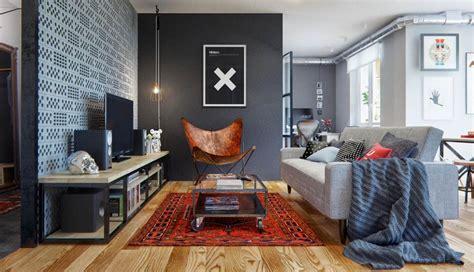 decorar sala tv pequeña decoracion sala pequea beautiful decorar sala pequena