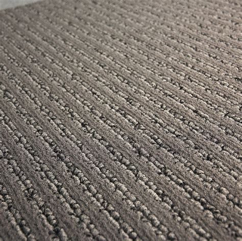 What Is Low Pile Rug what is a low pile carpet interior home design low