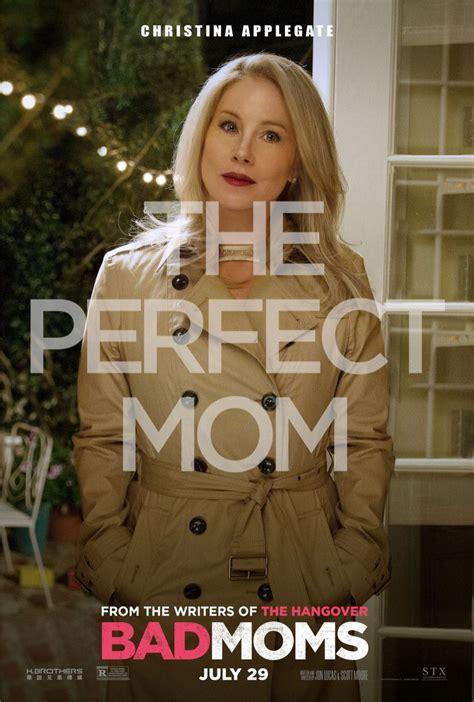 moms bad bad moms movies castanet net