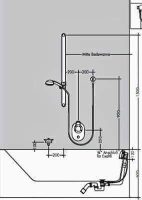 spiegelschrank mömax einbauh 246 he badewanne energiemakeovernop