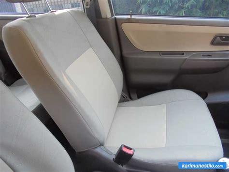 Jual Pembersih Jok Kain Mobil cara cuci jok mobil berbahan kain fabric atau beludru