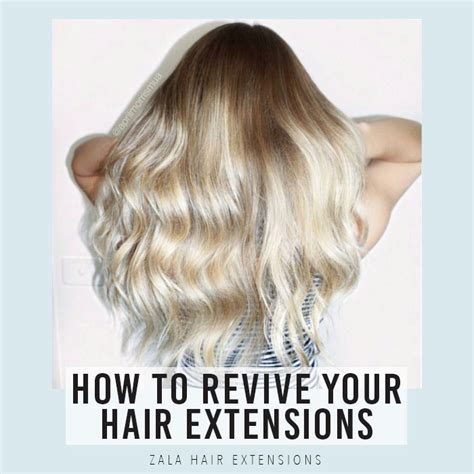 proper hair extensions zala clip in hair extensions