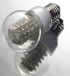 the best led light bulbs for home led lighting the best ideas led light bulbs for home led