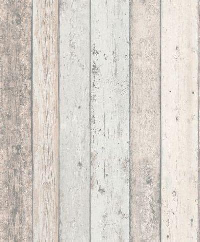 wood effect bathroom wallpaper best 25 rustic wallpaper ideas on pinterest fake wood