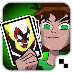 Games ben 10 battle ready play ben 10 omniverse battle ready mi9 games