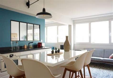 alquiler apartamentos en paris  estancias cortas alquiler pisos paris corta duracion