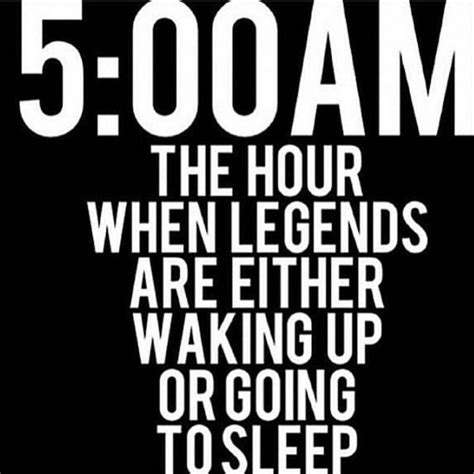 workout motivation quotes best 25 workout quotes ideas that you will like on