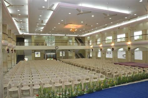 Images For Kitchen Designs marriage hall in vellore p dhandapani mudaliar