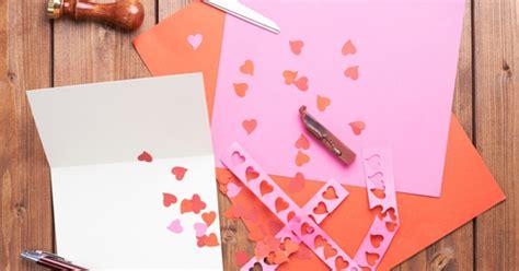 3 Inspirasi Kartu Ucapan Valentine Anti Mainstream Yang | 3 inspirasi kartu ucapan valentine anti mainstream yang