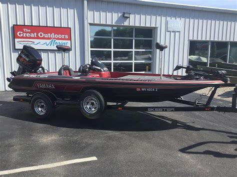bass fishing boats for sale in illinois bass boats for sale in illinois boatinho