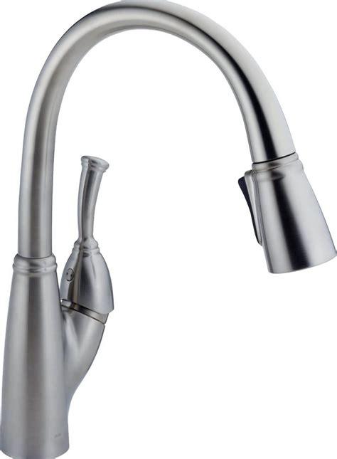 best kitchen faucets 2013 best pull kitchen faucet 2013