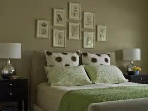 bloombety master bedroom paint design ideas bedroom