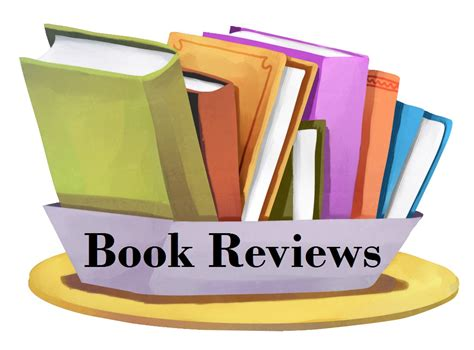 book report clip book review clipart best