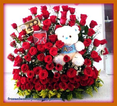 Imagenes De Rosas Para Mi Novia | imagenes de arreglos de rosas rojas imagenes chistosas