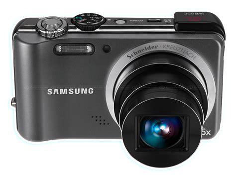 Kamera Samsung Prosumer kamera digital mudah dan nyaman belajar ngeblog menulis